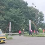 レース①0320